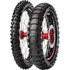 Front Karoo Extreme 90/90-21 Tire - 3560400