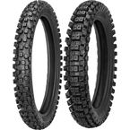 Rear 100/90R-19 MX208SR Tire - 870-1023