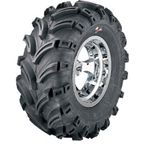 Swamp Fox Plus 26X9R-14 - 1469-3520