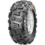 Rear Abuzz 26x11-12 Tire - TM166405G0