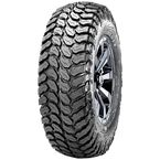 Front/Rear ML3 Liberty 29x9.50R-15 Tire - TM00882100