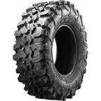 Front/Rear ML1 Carnivore 29x9.50R-15 Tire - TM00894100