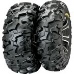Front/Rear Blackwater Evolution 32x10R-15 Tire - 6P0518