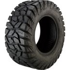 Rigid UTV Heavy Duty 32x10R15 Tire - 0320-0921