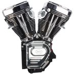 Harley Engine & Intake Parts