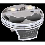 Racer Elite CR Series Piston Kit - RE810M07680