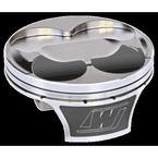 Racer Elite CR Series Piston Kit - RE805M09500