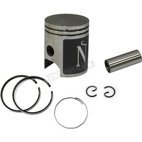 Namura Piston Assembly - 39.96mm Bore - NX-40005