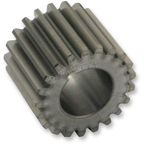 S&S Cycle Pinion Gear - 33-4123