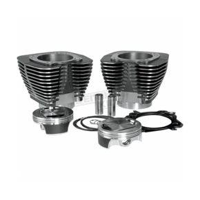 Revolution Performance 117 in. Monster Big Bore Kits - 201-171WG