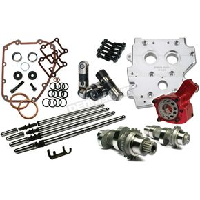 Feuling Motor Oil Pump Corporation 630 Chain-Drive Conversion Cam Kit - 7223