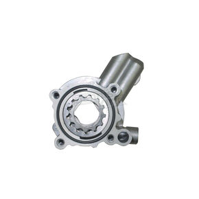 Oil Pump Assembly - 67085