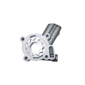 Oil Pump Assembly - 67086