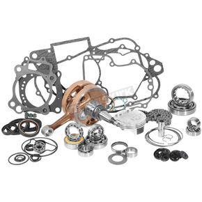 Complete Engine Rebuild Kit - WR101-136