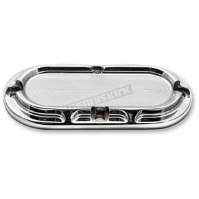 LA Choppers Inspection Cover - LA-F440-01