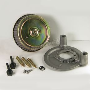 V-Factor High Flow Air Cleaner Kit - 84352