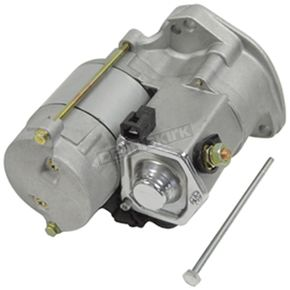 Power House Gray Cast High Torque Econo Starter - 17090