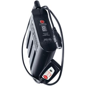 Mobile Warming Dual Battery Pack - 7009-0220-00