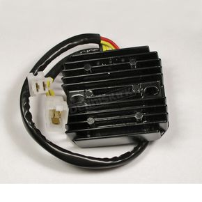Moose Regulator/Rectifier - 2112-0911