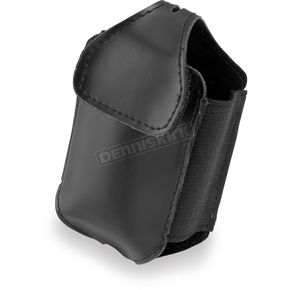 Firstgear Single Portable Heat-Troller Belt Pouch - 512827