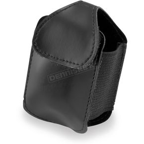 Firstgear Dual Portable Heat-Troller Belt Pouch - 512828