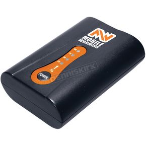Mobile Warming Single Battery Pack - 7009-0120-00