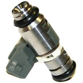 Fuel Injector 4.3 grams/second - 9941