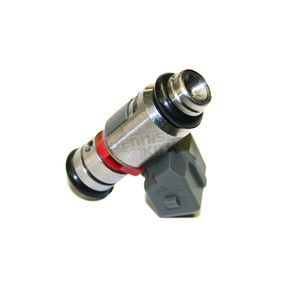 Fuel Injector 5.1 grams/second - 9948
