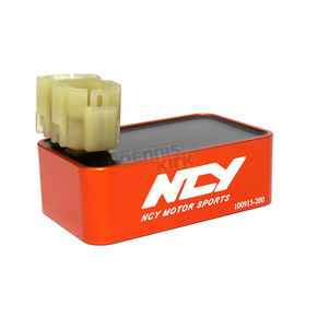 NCY Performance CDI - 6 Pin - 0900-1005