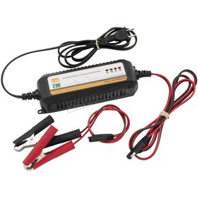 BikeMaster Lithium Ion Battery Charger - TS0207A