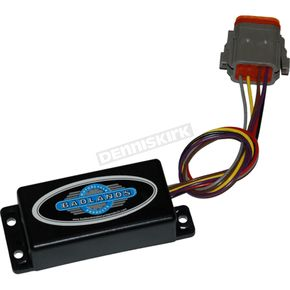 Plug-N-Play Self Canceling Module - ATS-03-BF