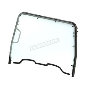 Kolpin Full Fixed Windshield - 2704