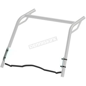 Kolpin Half-Fixed Windshield  - 2707