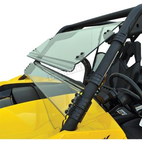 Kolpin Full Tilt Windshield - 3005