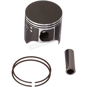 Wiseco High Performance Piston - 85mm Bore - 2460M08500