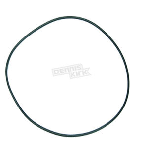 Sports Parts Inc. Chaincase Cover Seal - 12-5311