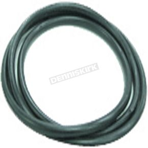 Chaincase Cover Seal - 12-5315