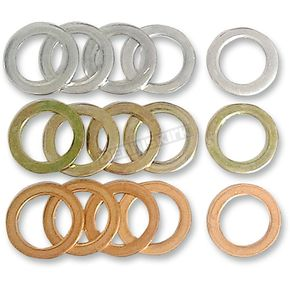 10mm Spark Plug Washers - CPP/9041-10