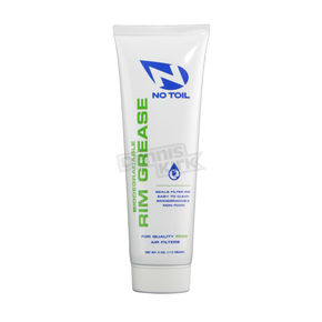 No-Toil Filter Rim Grease - NT05