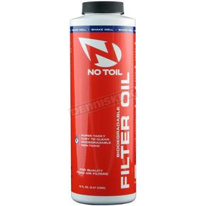 No-Toil Filter Treatment - NT201