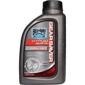 Bel-Ray Hypoid Gear Oil - 99234-B1LW