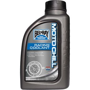 Moto Chill Racing Coolant - 99410-B1LW