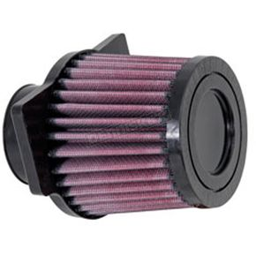 K & N Replacement High-Flow Air Filter - HA-5013