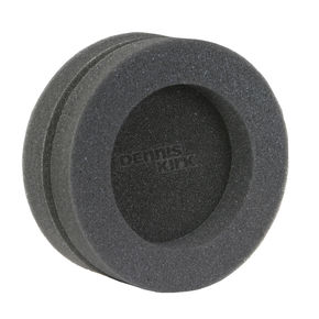 Air Box Foam Seal - 59-72602