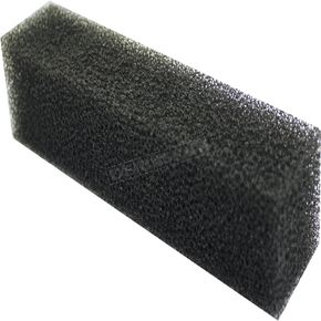 Air Box Foam Seal - 59-72606