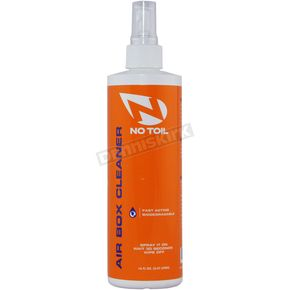 No-Toil Air Box Cleaner - NT30