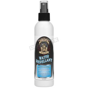 Leather Therapy Leather Water Repellent Polish - BWR-8