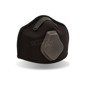 Bell Helmets Breath Box for Bell Moto-9 Helmets - 2028876