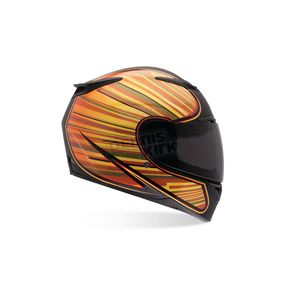 Bell RS-1 RSD Flash Helmet - Convertible To Snow - 2028510