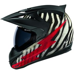 Icon Big Game Variant Helmet - 0101-6482